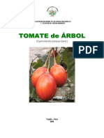 Manual de Tomate de Árbol