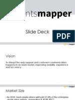 hintsmapper - slide deck