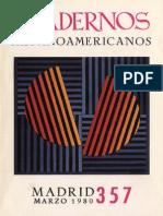 cuadernos-hispanoamericanos--208