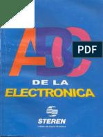 ABC de La Electronica