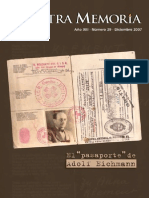 NM-29-Diciembre-2007.pdf