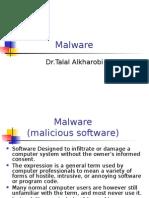 04_Malware