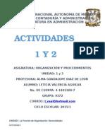 Actividades 1 y 2.docx