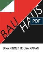 Bousche escuela Dina.pptx