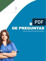 BP_-_SPB