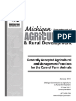 2015 Care of Farm Animals Gaamps 480521 7