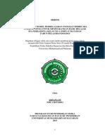 Skripsi Fisika Ernawati 11017A0053