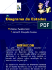 As-s14-c1 Diagrama de Estados10