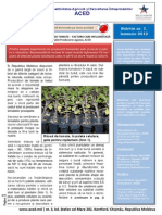 Buletin_tomate_nr_1.pdf