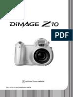 D_Z10_E.pdf