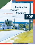 American Short Stories