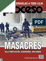 prc-c-2012.pdf