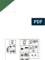 rumah type 60-91.pdf