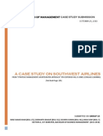 Case Study Southwest Airlines-libre