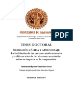 DPEE_CastellanoSosa_Mediacióncalidayaprendizaje