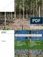 GIS Forestry Brochure