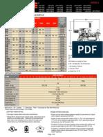 JU6H-UFAB76.pdf