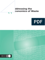 Addressing the Economics of Wa - Organisation For Economic Co-O_1870.pdf