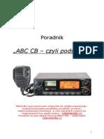 Poradnik ABC CB-Radio