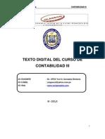 Texto Digital Conta 3