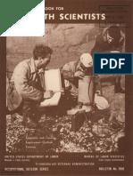 266680300-bls-1050-1952-pdf.pdf