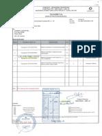 BP-03-04-02426.1 Respond