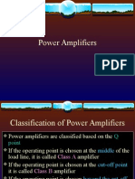 large signal amplifiers.ppt