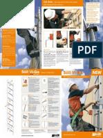 Brochure Vi-Go 2008