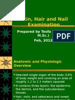 Unit-5-Integumentary Examination.ppt