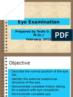 Unit-7-Eye Examination.ppt