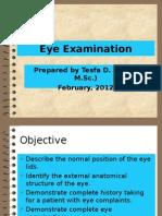 Unit-7-Eye Examination.ppt