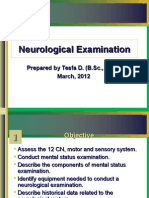 Unit-14-Neurological Examination.ppt