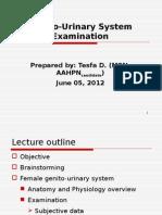 Unit-15-Genitourinary Examination.ppt