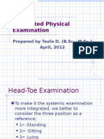 Unit-16-Integrated Physical Examination.ppt