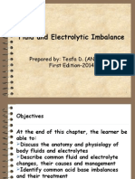 Fluid and Electrolyte Imbalance.ppt