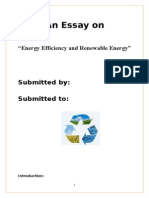 Energy Assignment Essay.docx