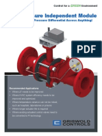 F-5510 for online viewing.pdf