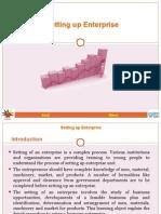 Setting_of_enterprises.ppt