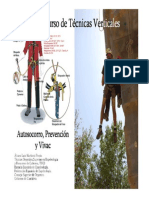 Autosocorro Tecnicas Verticales.pdf