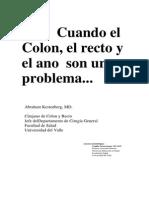 Libro Dr Kestenberg en PDF