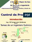 CP1 Control de Procesos