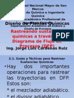DPQ_RastreoC3.pptx