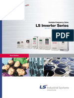 LS Inverter Series.pdf