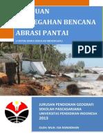 BUKU PANDUAN BENCANA ABRASI PANTAI.pdf