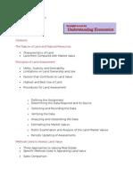 Estimating Land Values.doc