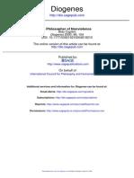 A Philosopher of Nonviolence Aldo Capitini.pdf