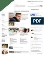 Crise d'ado - Crise d'adolescence - Problèmes d'ados | Psychologies.com.pdf