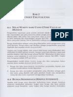 bab II ekotek.pdf