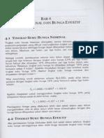 BUNGA NOM DAN BUNG EFEKTIF.pdf