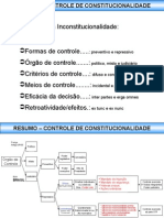 Ufsc Dir Tc Rb05 2 Controledeconst 21slides 111217222013 Phpapp01